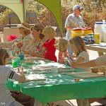 kids-table-150x150.jpg