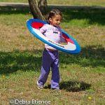girl-spinner-150x150.jpg