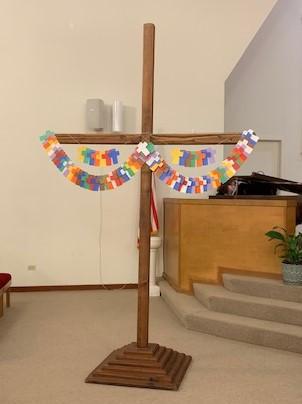 Lent Cross 2019 (2).jpg