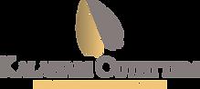 Kalahari Outfitters logo light.png