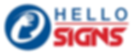 Logo Hello Signs.png