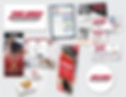 sample_kit_mock_up.jpg