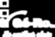 LogoGERO_Blanc.png