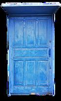 door-2788509__340.webp