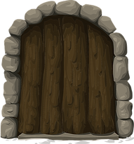 entrance-576318__340.webp