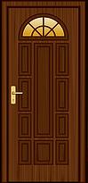 the-door-1908710__340.webp