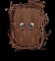 cupboard-575374__340.webp