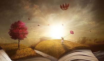 book-2929646_1280.jpg