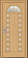 the-door-1909077__340.webp