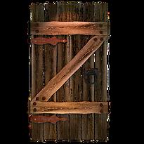 wooden-gate-2361812__340.webp