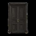 doors-4612821__340.webp