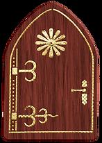 fairy-door-3600627_960_720.png