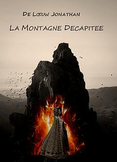 La Montagne décapitée.png