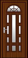 the-door-1908761__340.webp