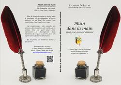 Couverture_Main_dans_la_main_complète_-_