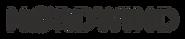 nordwind_Logo_anthrazit.png