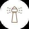 nordwind_Icon_Leuchtturm.png