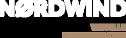 nordwind_Logo_negativ.png