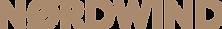 nordwind_Logo_Kraft.png