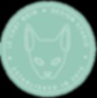 nieuw-logo-lcnoir-2018.png