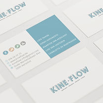 kineflow vierkant.jpg