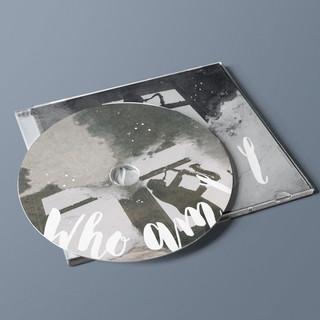 CD Hoes Thieme Schipper