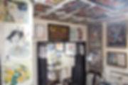 DSCF5787.jpg
