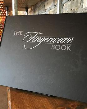 The_Fingerwave_Book_800x.jpg