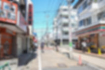 DSCF6892.jpg
