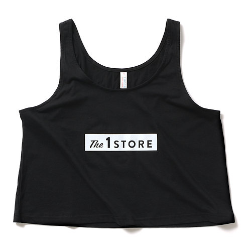 The Ichi Store Tank Top (Women's)