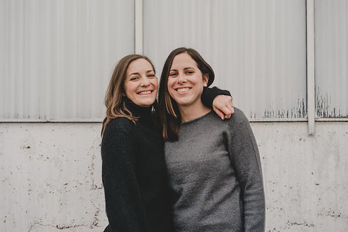 FranziMolinaFotografie_Tina&Nadine (30 v