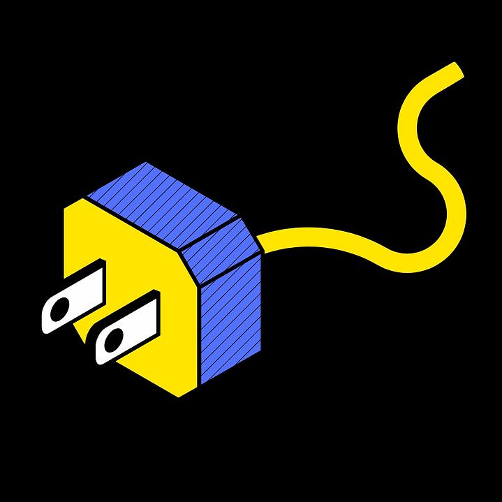 Design ohne Titel-14.png