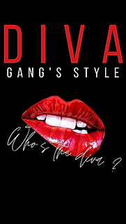 DIVA GANG 'S STYLE STORY INSTA.png