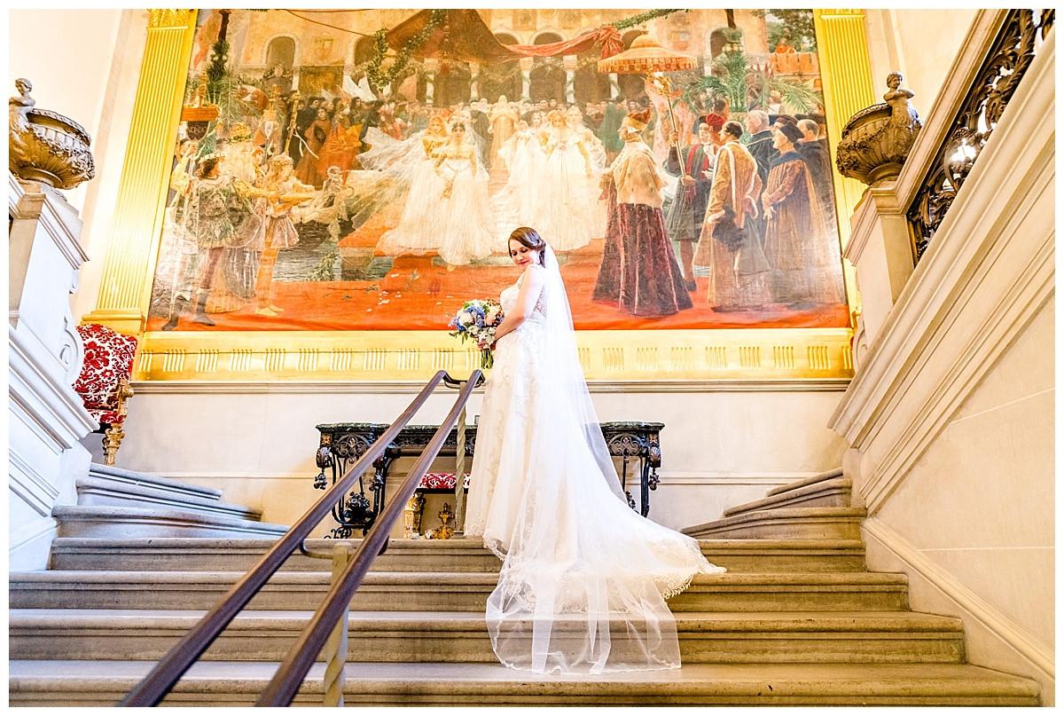Anderson_House_Wedding_Washington_DC-107