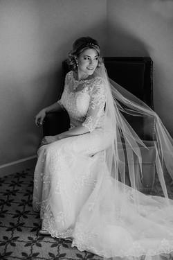 Bride 103