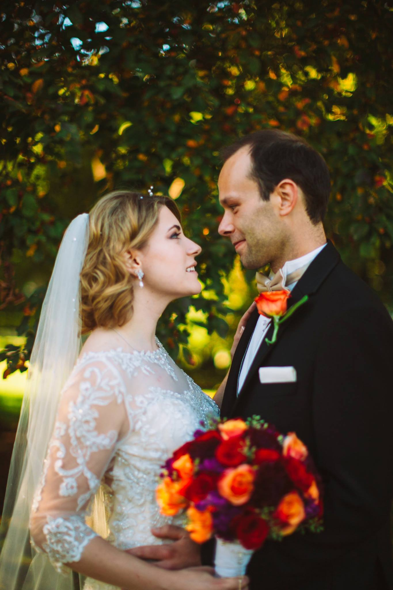 BC Bride 2