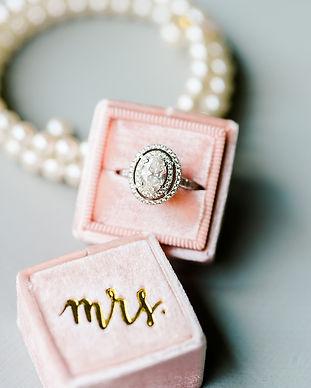 Wedding ring2.jpg