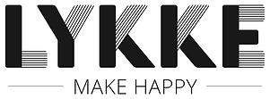 LYKKE.png