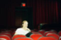 movies22.jpg