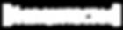 Logo TTA blanco.png