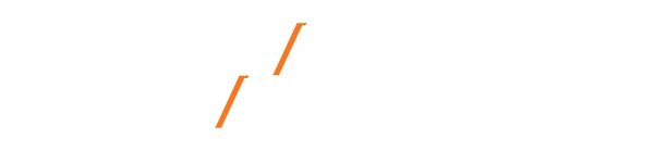 Big Industrial Logo v8rev small.png