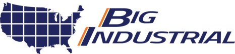 Big Industrial Logo v8 small.png