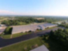 industrial property Columbia Missouri