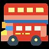 021-double-decker-bus.png