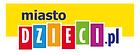 logo Miasto Dzieci_01 [Przekonwertowany]