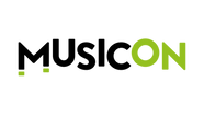 MUSICON logo CMYK (1)-01.png