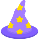 034-wizard-hat.png