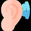 023-ear.png