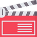 014-clapboard.png