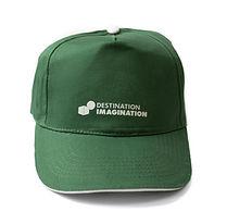 czapka-min.jpg